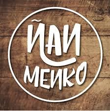 logo Ñanmenko - Morropón