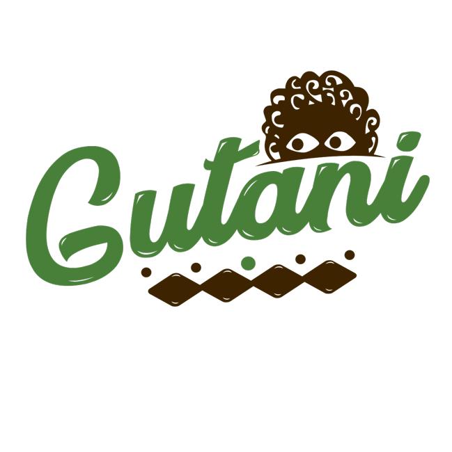 logo Gutani - San Borja