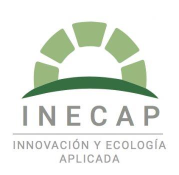 logo INECAP - Piura